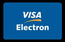 visa-electron